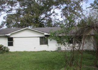 Casa en ejecución hipotecaria in Rankin Condado, MS ID: F4219406
