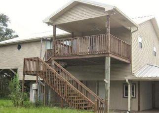Casa en ejecución hipotecaria in Hancock Condado, MS ID: F4219410