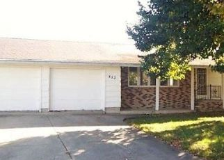 Casa en ejecución hipotecaria in Sibley Condado, MN ID: F4219412