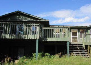 Casa en ejecución hipotecaria in Kandiyohi Condado, MN ID: F4219417