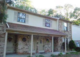 Casa en ejecución hipotecaria in Westland, MI, 48185,  HUNTER AVE ID: F4219437