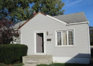 Foreclosure Home in Roseville, MI, 48066,  ESSEX ST ID: F4219445