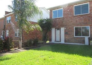 Casa en ejecución hipotecaria in Gretna, LA, 70053,  NEW ENGLAND CT ID: F4219458