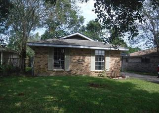 Casa en ejecución hipotecaria in Marrero, LA, 70072,  FAITH DR ID: F4219463