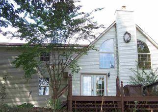 Casa en ejecución hipotecaria in Hart Condado, KY ID: F4219477