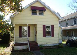 Casa en ejecución hipotecaria in Erlanger, KY, 41018,  BUCKNER ST ID: F4219480
