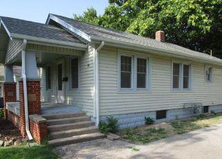 Casa en ejecución hipotecaria in Wichita, KS, 67213,  S FERN ST ID: F4219510