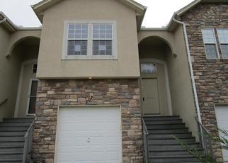 Casa en ejecución hipotecaria in Gardner, KS, 66030,  WOODSON LN ID: F4219518