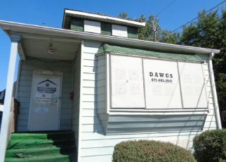 Foreclosure Home in Chicago, IL, 60636,  S CLAREMONT AVE ID: F4219566