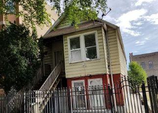 Casa en ejecución hipotecaria in Chicago, IL, 60617,  S EXCHANGE AVE ID: F4219568