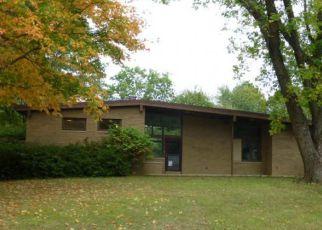 Casa en ejecución hipotecaria in Sangamon Condado, IL ID: F4219573