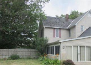 Casa en ejecución hipotecaria in Macon Condado, IL ID: F4219585