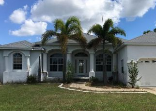 Casa en ejecución hipotecaria in Charlotte Condado, FL ID: F4219638