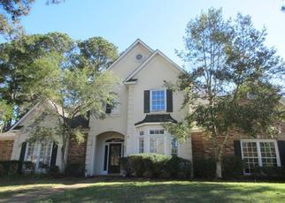 Casa en ejecución hipotecaria in Madison, MS, 39110,  NORTHBAY DR ID: F4219737