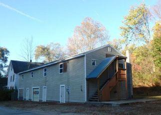 Casa en ejecución hipotecaria in Swanzey, NH, 03446,  SOUTH RD ID: F4219765