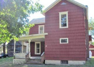 Casa en ejecución hipotecaria in Otsego Condado, NY ID: F4219884