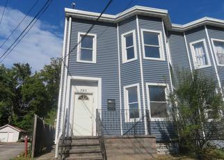 Casa en ejecución hipotecaria in Newburgh, NY, 12550,  BROADWAY ID: F4219892
