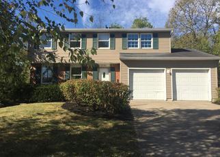 Casa en ejecución hipotecaria in Cincinnati, OH, 45245,  FESTIVE CT ID: F4220003