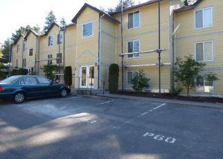 Casa en ejecución hipotecaria in Portland, OR, 97219,  SW 40TH AVE ID: F4220075