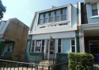 Casa en ejecución hipotecaria in Philadelphia, PA, 19138,  COLONIAL ST ID: F4220110