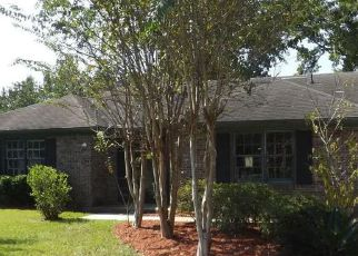 Foreclosure Home in Ladson, SC, 29456,  MILDRED LN ID: F4220172