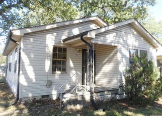 Casa en ejecución hipotecaria in Chattanooga, TN, 37407,  E 32ND ST ID: F4220178
