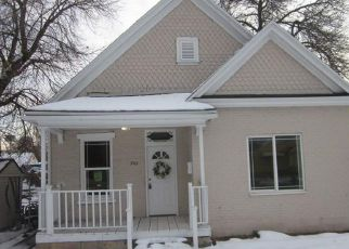 Casa en ejecución hipotecaria in Ogden, UT, 84401,  33RD ST ID: F4220219