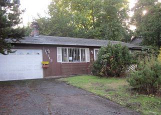 Casa en ejecución hipotecaria in Vancouver, WA, 98684,  NE 22ND ST ID: F4220259