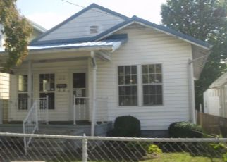 Foreclosure Home in Dunbar, WV, 25064,  18TH ST ID: F4220268