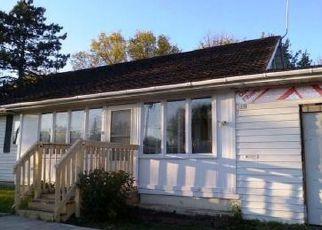 Casa en ejecución hipotecaria in Marshfield, WI, 54449,  W UPHAM ST ID: F4220280