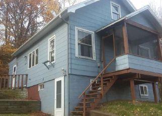 Casa en ejecución hipotecaria in Polk Condado, WI ID: F4220281