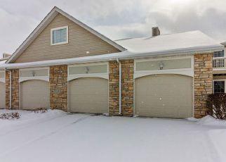 Casa en ejecución hipotecaria in Beloit, WI, 53511,  TALLGRASS CT ID: F4220284