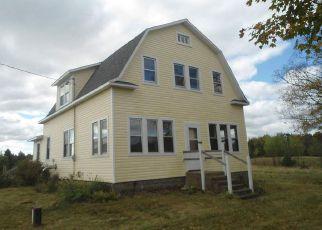 Casa en ejecución hipotecaria in Shawano Condado, WI ID: F4220286