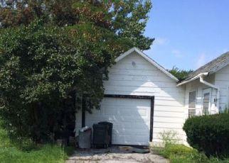 Casa en ejecución hipotecaria in Saint Albans, VT, 05478,  PARAH DR ID: F4220301