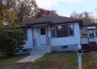 Casa en ejecución hipotecaria in Berlin, NH, 03570,  LIVERMORE AVE ID: F4220314
