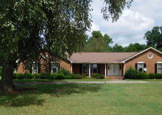 Casa en ejecución hipotecaria in Lenoir Condado, NC ID: F4220335