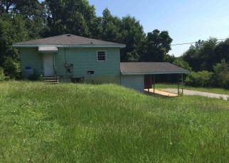 Casa en ejecución hipotecaria in Spartanburg Condado, SC ID: F4220338