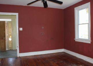 Casa en ejecución hipotecaria in Camden Condado, NJ ID: F4220393
