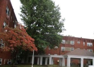 Casa en ejecución hipotecaria in Pittsburgh, PA, 15237,  BABCOCK BLVD ID: F4220442