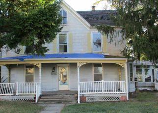 Casa en ejecución hipotecaria in Talbot Condado, MD ID: F4220472