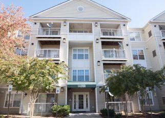 Casa en ejecución hipotecaria in Upper Marlboro, MD, 20772,  FARNSWORTH LN ID: F4220478