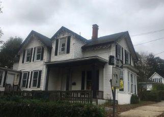 Casa en ejecución hipotecaria in Norwich, CT, 06360,  GROVE ST ID: F4220516