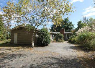 Casa en ejecución hipotecaria in Stamford, CT, 06902,  ROXBURY RD ID: F4220530
