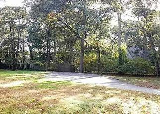Casa en ejecución hipotecaria in Riverhead, NY, 11901,  TROUT BROOK LN ID: F4220549