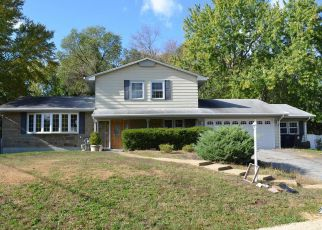 Casa en ejecución hipotecaria in Fort Washington, MD, 20744,  TAYLOR AVE ID: F4220570