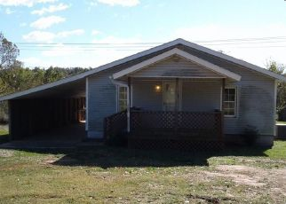 Foreclosure Home in Fayetteville, AR, 72704,  WHEELER RD ID: F4220578