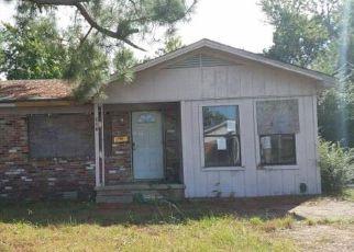 Casa en ejecución hipotecaria in Searcy, AR, 72143,  W BEEBE CAPPS EXPY ID: F4220581