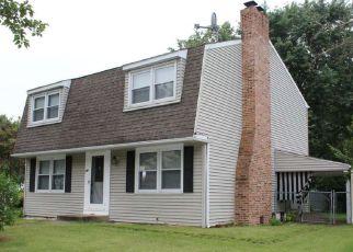 Casa en ejecución hipotecaria in Burlington Condado, NJ ID: F4220590