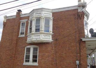 Casa en ejecución hipotecaria in Camden, NJ, 08104,  GREEN ST ID: F4220607