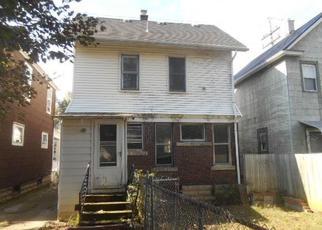 Casa en ejecución hipotecaria in Erie Condado, PA ID: F4220612